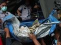 Pilot Super Tucano Meninggal, Korban Tewas Jadi Tiga Orang