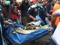 KSAU: Super Tucano Rutin Mendapat Perawatan