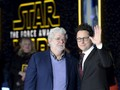 George Lucas 'Bapak Star Wars' Punya Museum di Los Angeles
