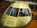 PTDI Jual Pesawat ke Senegal dan Pantai Gading Rp1,03 Triliun