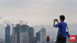ADB: S&P Tak Punya Alasan Tahan Rating Investasi Indonesia