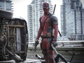 Deadpool Masih 'Comel' di Box Office Hollywood