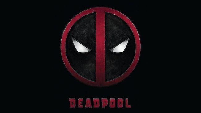 Serial Animasi Televisi 'Deadpool' Dibatalkan