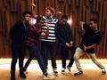 Lima Video Musik Lokal Pilihan Pekan Ini