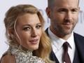 Blake Lively Curi Perhatian dengan Hamil Anak Ketiga