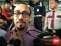 KPK Periksa Tiga Anggota DPR Perkara Suap Kementerian PUPR