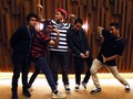 'A Youth Not Wasted,' Ungkapan Patah Hati Pee Wee Gaskins