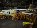 Malaysia hingga Venezuela Beli Pesawat Buatan Indonesia