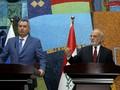 Pererat Hubungan, Rusia Siap Jual Pesawat Sipil ke Irak