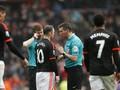 Louis van Gaal Siap Ukir Sejarah Manis Bersama Man United