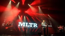 Siap-siap, MLTR Akan Kembali Gelar Konser di Batam