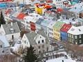 Keajaiban Islandia: Kirim Surat Pakai Peta, Tanpa Alamat
