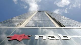 Dua Pejabat Tinggi National Australia Bank Mengundurkan Diri