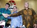 Menteri ESDM Incar Rp23 T dari Penertiban Ribuan Izin Tambang