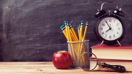 Kronologi Siswa Persekusi Guru hingga Viral di Media Sosial