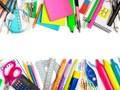 Memilih Kurikulum dan Sistem Pendidikan yang Tepat untuk Anak