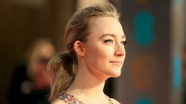 Greta Gerwig Boyong Bintang 'Lady Bird' ke 'Little Woman'