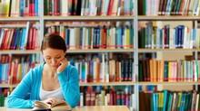 Peringkat Perguruan Tinggi Indonesia di Dunia Merosot