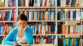 5 Universitas Swasta Pilihan Jika Tak Lulus SBMPTN 2019