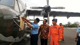 Lanud Way Kanan Layani Penerbangan Komersil Maret 2019