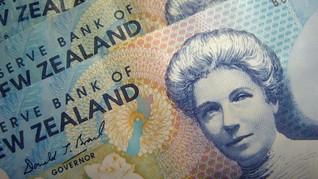 Orang Asing Dilarang Beli Properti di Selandia Baru