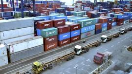 Uni Eropa Beri Indonesia Hibah Perdagangan Rp168 Miliar