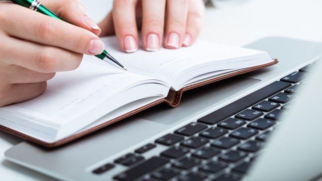 Kemlu Sebut Ada Peran Pemda Soal Kisruh Eksploitasi Mahasiswa