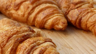 Deretan Sajian Makanan Khas dalam Film-film Oscar 2020