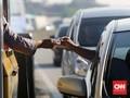 BI Jamin Seluruh Ruas Tol Jawa Terima Pembayaran Non Tunai