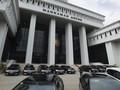 MA Kirim Tim Selidiki Hakim di Bali Selingkuhi Istri Kolega