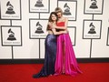 Busana-busana Terbaik Selebriti di Grammy 2016