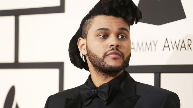The Weeknd, Travis Scott dan SZA Bersatu di 'Game of Thrones'