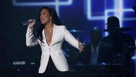 Demi Lovato Ungkap Pandangan Hidup di Album Baru