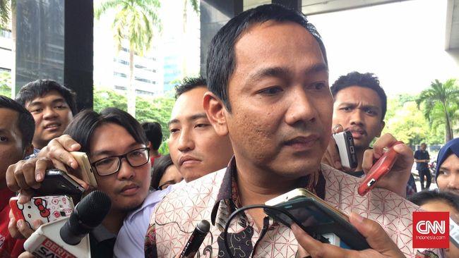 Wali Kota Semarang Inspeksi Kesiapan Transportasi Mudik