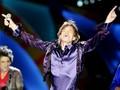 Konser The Rolling Stones di Kuba Ditunda Gara-gara Obama