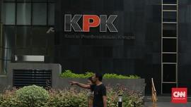 Kasus Suap Meikarta, KPK Panggil Wakil Bupati Bekasi
