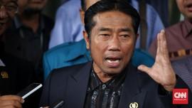 PAN Sambut Lulung: Dari Partai Penista Agama ke Pro Ulama