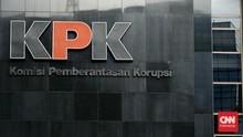 Dua Anggota Polri Lolos Seleksi Direktur Penyelidikan KPK