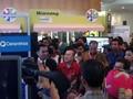 Soal Induk Bank BUMN, Danareksa Tunduk Pada Pemegang Saham