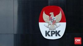 Kejaksaan Gandeng KPK Sidik Korupsi Pengadaan Lahan Perumahan