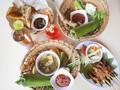 Kuliner Indonesia Butuh Dukungan Rasa Nasionalisme