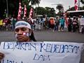 Pemkab Sleman DIY dan Tokoh Papua Barat Revitalisasi Hubungan