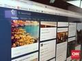 8 Fungsi Tumblr Sebelum Diblokir Kominfo