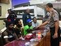 Polda Papua Catat 10 Kontak Senjata Selama Januari-Juni