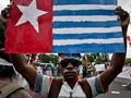 LIPI Usulkan Jokowi Punya 'Utusan Khusus' untuk Papua