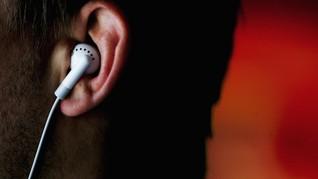 Tak Ada Indie dan Mainstream dalam Layanan Musik Digital