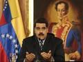 Tersinggung Saat Wawancara, Maduro Sandera Jurnalis AS