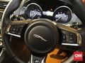 Jaguar Land Rover Incar Produsen Mobil Mewah untuk Diakuisisi