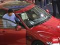 Jaguar Land Rover Hentikan Sementara Produksi di Inggris