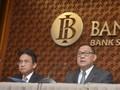 BI Mulai Antisipasi Lonjakan Inflasi Jelang Lebaran